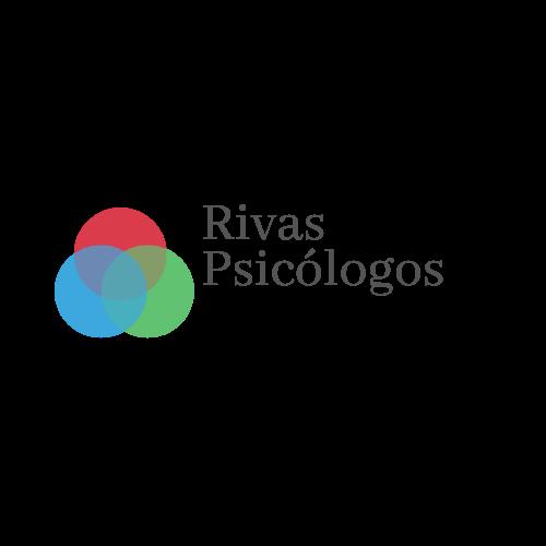 Rivas Psicólogos